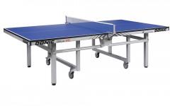 Стол теннисный  Donic Delhi 25 синий