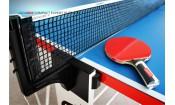 Теннисный стол Start Line Compact Expert Outdoor