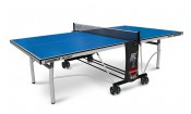 Теннисный стол Start Line Top Expert