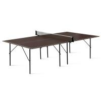 Теннисный стол Start Line Hobby-2 Outdoor