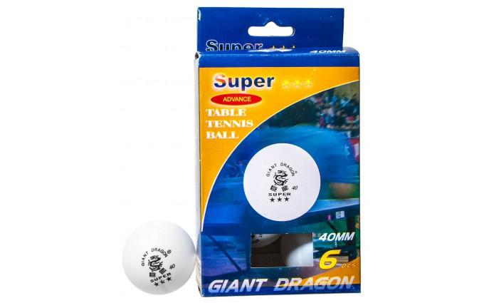 Комплект мячей для настольного тенниса