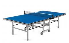 Теннисный стол Start Line Leader